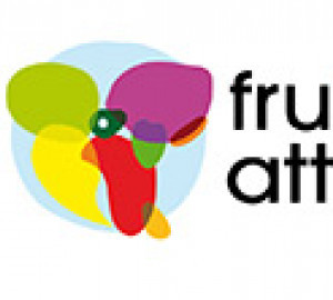 Fruit Attractton 2017